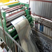 hot rolled steel coil dimensions/hot rolled steel coil