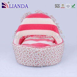 new soft pet dog house, new style pet cushion, outdoor dog kennel