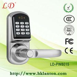 best cheaper password lock,password door digital lock,password door lock