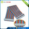 40 Pin GPIO Cable for Rspberry Pi Model B+ Female to Female