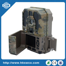 2015 New Coming 1080P Digital Hunting Camera with 940nm IR LED