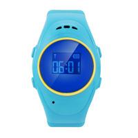 wholesale gps watch, SMS communication children gps tracker watch,child phone wrist watch