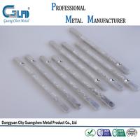 less dross 32cm long solder bar for LED welding