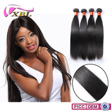 Premium quality Wholesale 7A Grade Chemical Free combodian hair weave