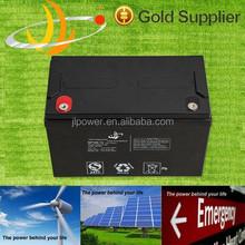UPS battery/ Free maintenance/ 12V80ah/ best selling in Pakistan