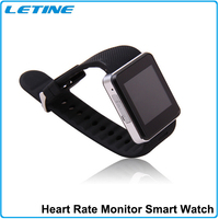 alibaba express in spanish android heart rate smart phone for mobile phone WP04 Smart watch for iphone 6
