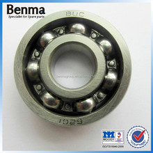 Wholesale motorcycle bearings for indian market promotion sales