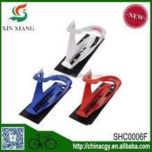 Good Quality Cheap Price Carbon Fiber Bicycle Water Bottle Cage