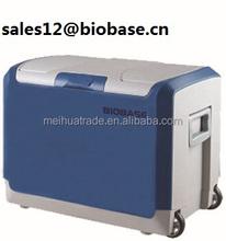 12V holiday travel 25L,40L mini portable car refrigerator,Portable Refrigerator (skype: fangfeimengxiang876)
