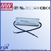 Meanwell HLG-240H-24B 0-10v Dimming LED driver Dimmable Driver