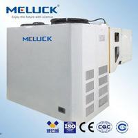 1meluck Vibration Eliminator for refrigeration system cold room compressor