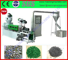 save energy plastic recycling machine price