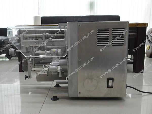 Hot Sale Electric Industrial Apple Peeler Corer Slicer