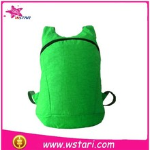 Accessory For Bags Kid Bag School Backpack Hand Pull Trolley