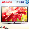 New 2014 led tv 3d price all in one pc tv smart with 32-50 inch led screen