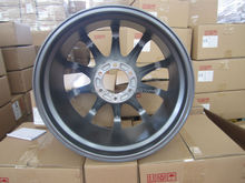 Raying rolk ce28 wheel with good style alloy wheel rims.
