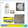 bakery machine dough divider rounder, bakery dough rounder, automatic bun divider rounder