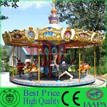 Kids electric amusement luxury big pendulum rides big pendulum