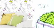 PT560 funny child's bedroom decoration 2015 new design for kids