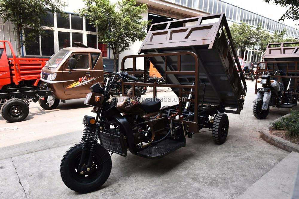 DAYANG dumper tricycle8.jpg