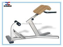 Roman Chair/back extension bench