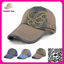 old style custombaseball cap for $15.00 manufacturers in mexico