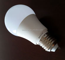 hot salling led bulb light/led bulb manufacturing plant/200w replacement led bulb with 5 years
