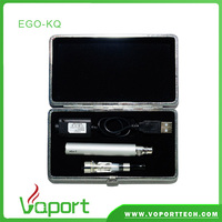 2014 newest and most popular cheap e-cig mod