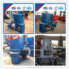 Fine Particle Gold Centrifugal Concentrator
