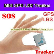 super mini size smart gps tracker for Car Cats,Pets, Dog,Goods
