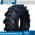 Nuevo producto de china proveedor neumático de tractor 10.5 / 80 - 18