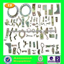 fabricacion de piezas,piezas de aluminio personalizados