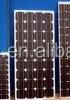 TUV/CE/FCC/300W solar air heating panel