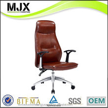 Contemporary promotional swivel office mid back mesh chair