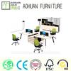 2015 Aohuan furniture commercial office desk