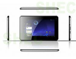 Tablet PC 7 inch android tablet pc kids tablet