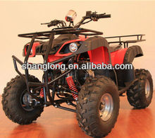 China 150CC ATV For Sale