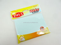 Promotional Sticky Note,sticky note Pad Manufacturer, factory Supplier & Exporters 76*101mm sticky notes