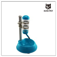 2015 hot sale high quality Pet Automatic Water and Food Feeder