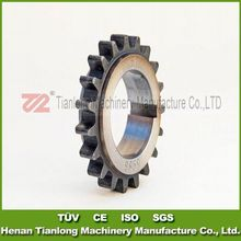 Automobile engine bajaj discover 125 motorcycle sprocket machine factory