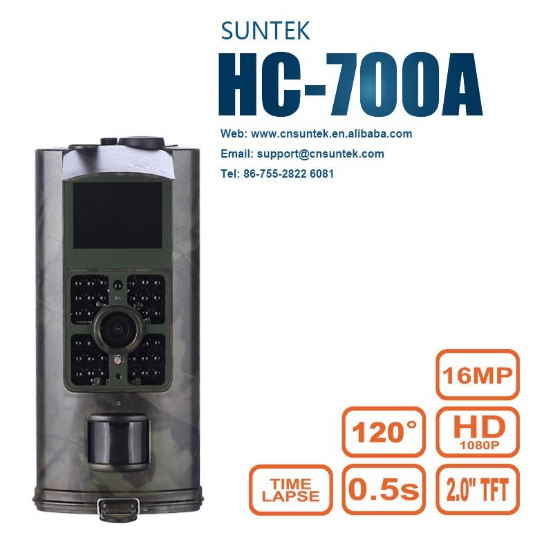 HC-700A-01.jpg