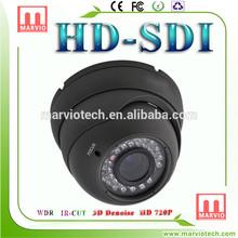 [marvio SDI 1MP]new product sdi to ip made in China