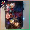 cell phone shoulder strap bags,mobile phone sling bag,phone bag