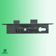 factory high qualtiy security door narrow mortise lock