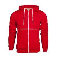 Top level latest blank designer hoodies
