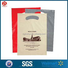 Chateau packaging bag wine bottle packages with farming garden design