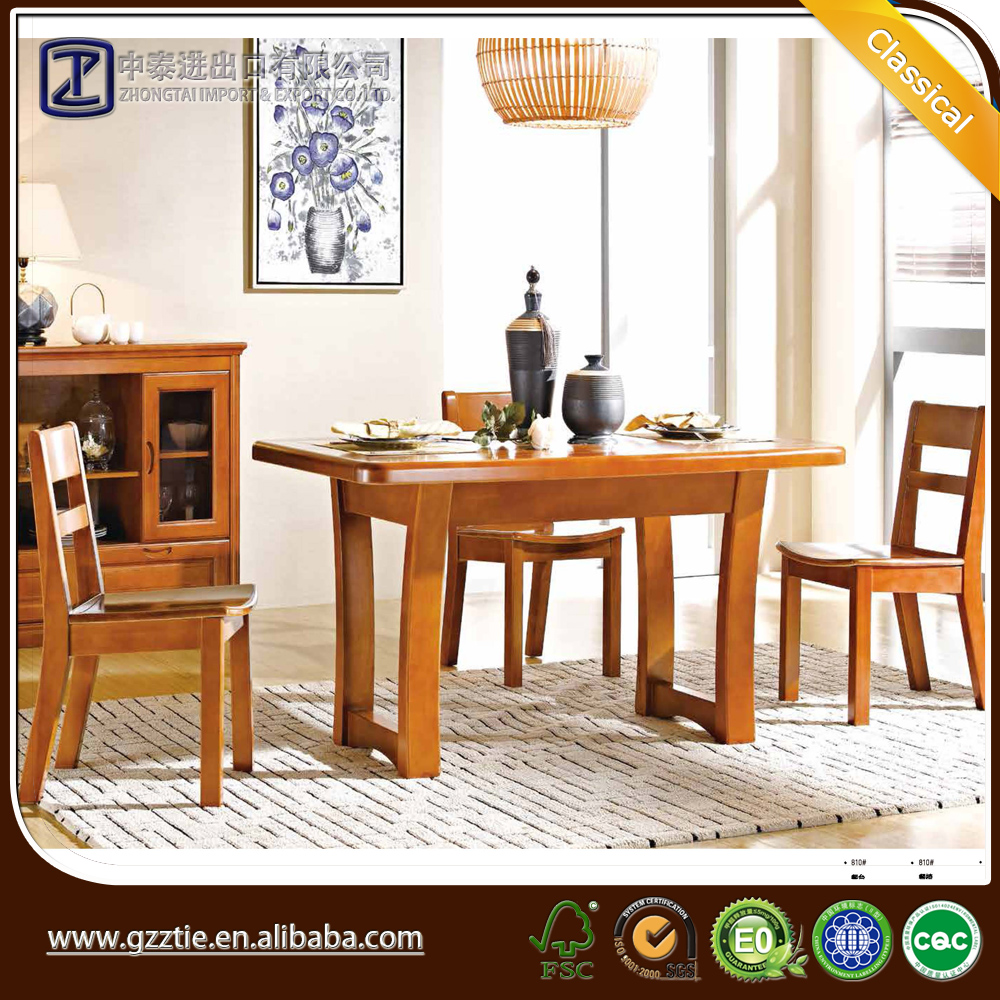 American style dining room furniture dining room set for American furniture dinette sets