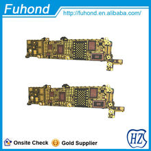 Original replacement for motherboard iphone 4 4s 16gb