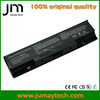 Charger li ion Batteries 1520H for DELL 0DY375