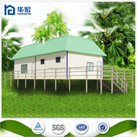 2015 new technology strong and durable work home packing products